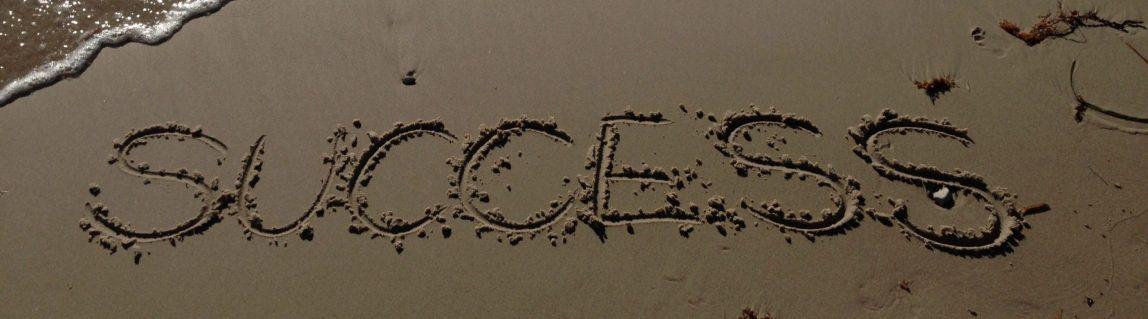 cropped-beach-ocean-sand-261630.jpg