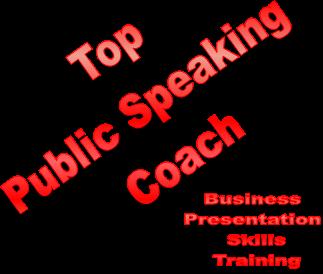 Online Public Speaking Skills (Seg 2)