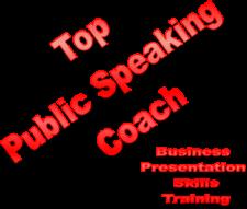 Bradley Day SPeaking coach
