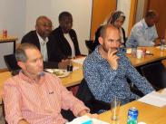 professional speakers association south africa