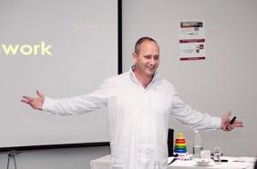 Public Speaking Workshop_bradley day_lead and inspire