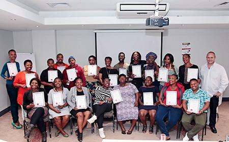 Public Speaking Workshop_Sweat