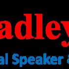 Bradley Day Logo 2019