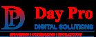 Day Pro Logo 2019