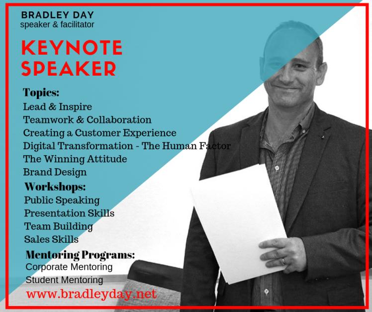 Copy of Bradley Day Keynote Speaker