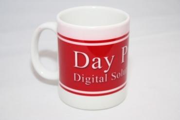 Day Pro Mug