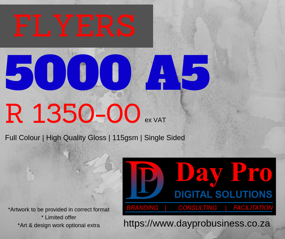 Flyers A5 5000(1).png